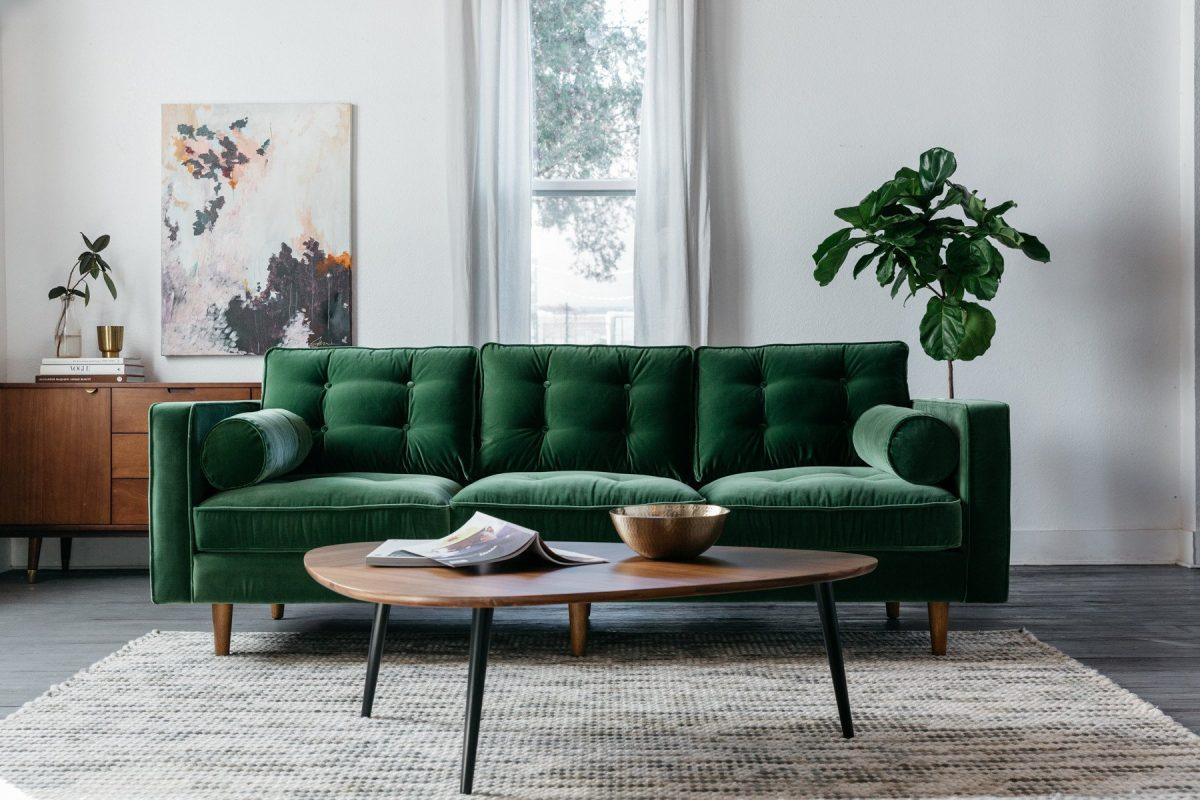 Тренд 2019: как использовать вельвет чтобы было стильно