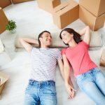 7 ошибок интерьера которые негативно сказываются на всех членах семьи