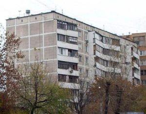 Как написать заявление на ремонт балкона образец