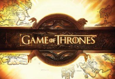 Тест №2 Кто ты из сериала «Игра престолов»?