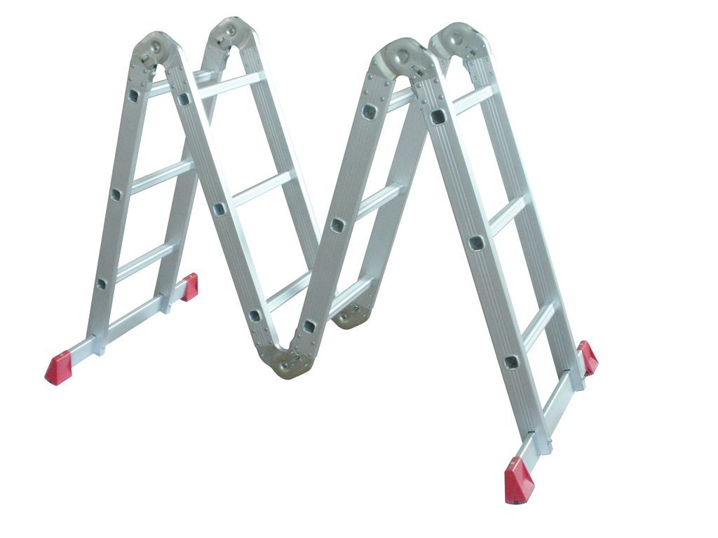 Лестница-трансформер Kirk