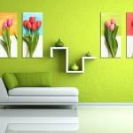 Выбор панорамных картин: разнообразие сюжетов
