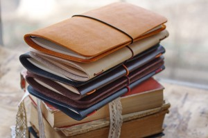 записные книжки