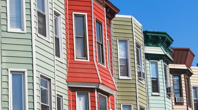 Сайдинг виниловый для наружной отделки дома: все «за» и «против» - Отделка