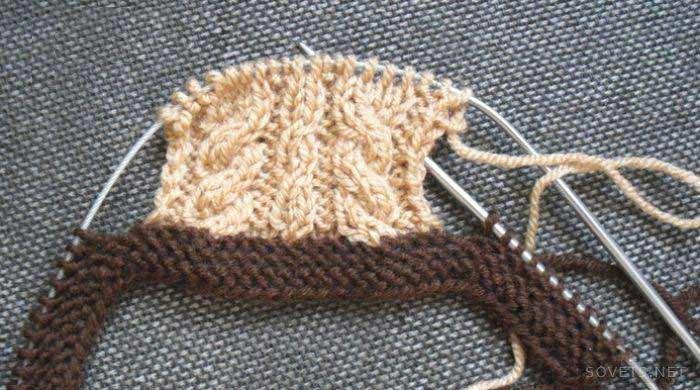 Как связать домашние тапочки спицами своими руками: вяжем тапочки и следки спицами, подробное описание и схемы вязания