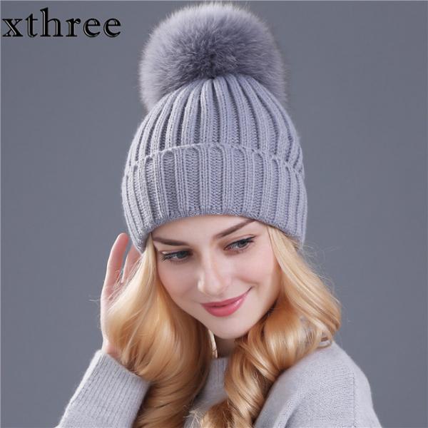 зимние вязаные шапки для девочек схемы вязания с видео
