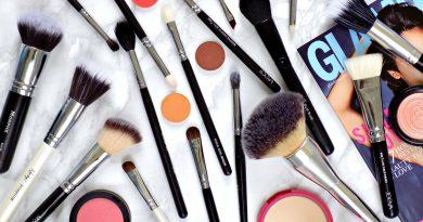 Тест №25 Узнаете ли Вы знаменитость без макияжа?