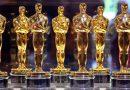 Тест №24 Как хорошо Вы помните премии «Оскар»?