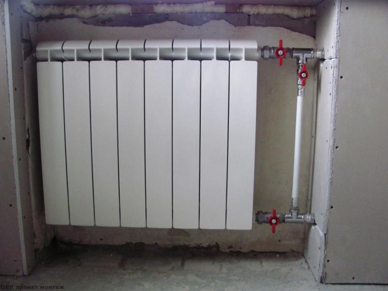 Котлы для отопления частного дома с водяным
