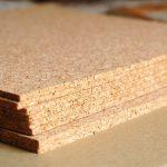 Чем отличается МДФ от ЛДСП в мебели: из чего изготавливаются?
