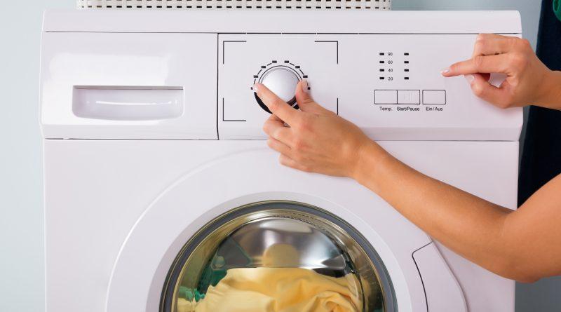 [Будет чисто] Как стирать мягкие игрушки в стиральной машине и вручную? - Интерьер