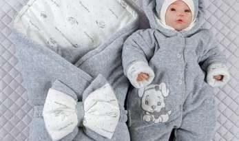 Пододеяльник на выписку своими руками для новорожденных с фото