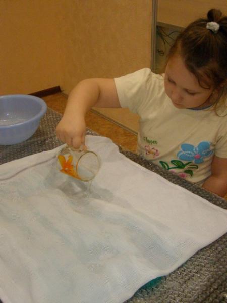 Валяние валенок в домашних условиях: мастер-класс с фото и видео