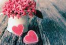 Тест №44 Насколько Вы романтичны?