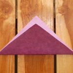 Изготовление объемных бумажных цветов: 6 МК (+43 фото)