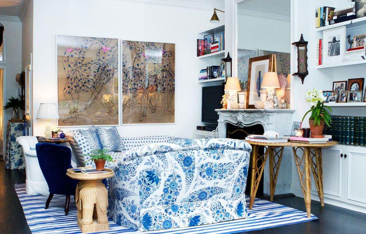 Украшение квартиры: как с минимальными затратами сделать жилье более уютным?