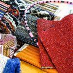 Какие тенденции в текстильном оформлении комнаты ждут нас в 2020?