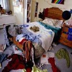 Это провал! 5 ошибок в оформлении спальни