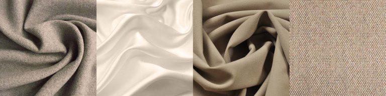 Текстиль для дома: главные правила выбора