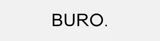 Ребрендинг Buro 24/7 – как это было
