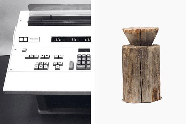 Эволюция финского дизайна за 10 тысячелетий