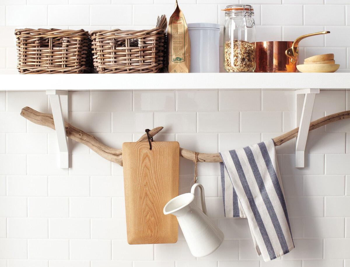 Самодельные предметы декора которые преобразят любой интерьер - Интерьер
