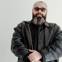 Заморская вилла Максима Фадеева: где живёт известный продюсер [дизайн дома]