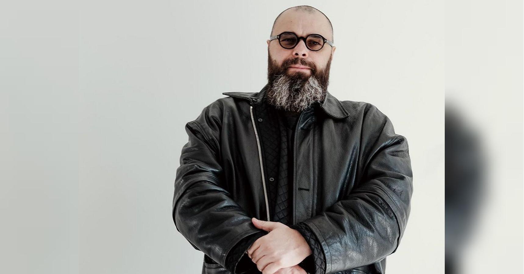 Заморская вилла Максима Фадеева: где живёт известный продюсер [дизайн дома] - Интерьер
