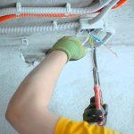 Замена проводки в квартире: о чем нужно знать заранее?