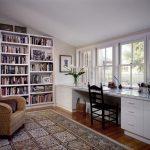Комната для автора [как создать вдохновляющую атмосферу]