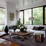 Феншуй: 5 способов позвать удачу в ваш дом