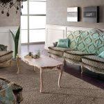 6 самых актуальных видов диванов для модного интерьера
