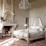 Французский стиль в интерьере: советы по подбору декора