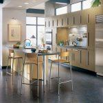 Какой линолеум выбрать для обычной квартиры?