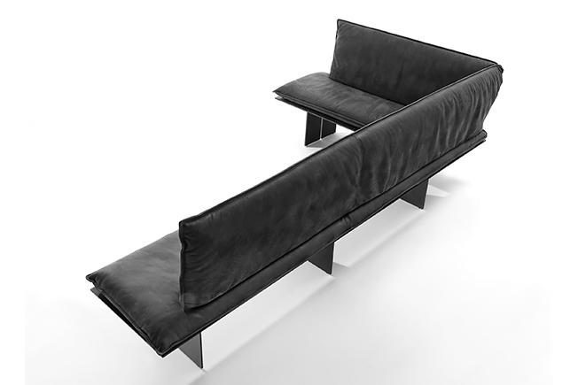 Модный черный: 24 модели