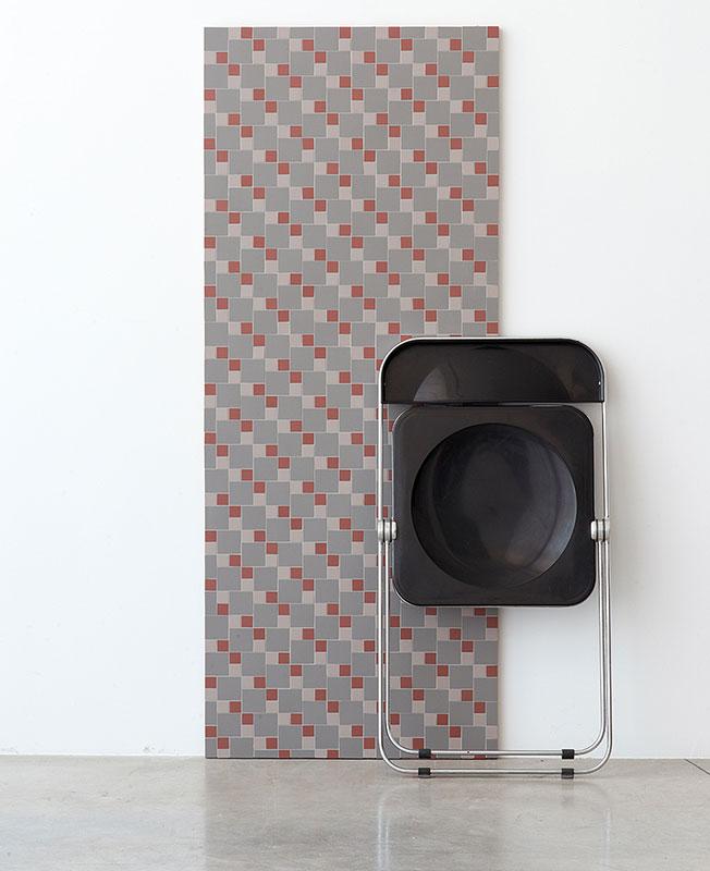 Micro – итальянская плитка