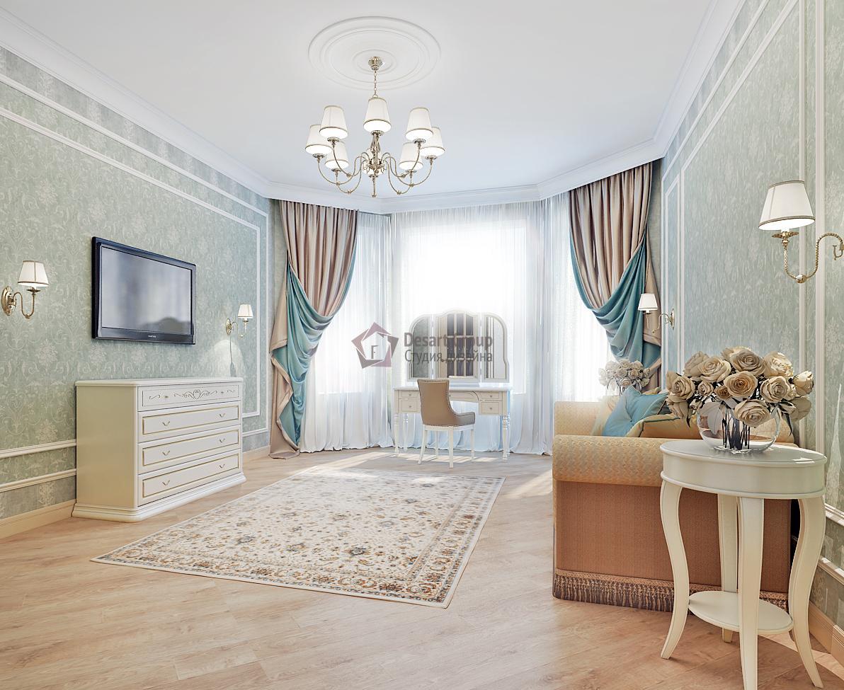Новый бутик Kinetika в Москве