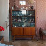 10 вещей которые женщинам лучше убрать из квартиры
