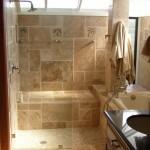 Дизайн современной ванной комнаты (+50 фото)