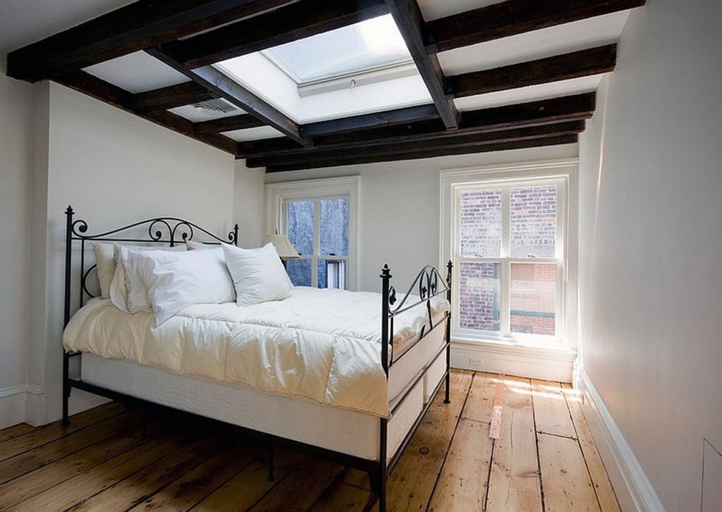 дизайн спальни 12 м кв м