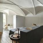 Дизайн арки из гипсокартона: фото в интерьере (+50 фото)