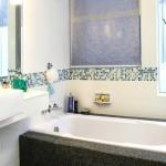 Особенности дизайна маленькой ванной комнаты (+49 фото)