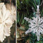 Как украсить елку к Новому 2019 году: идеи и креатив