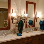 Особенности декорирования комнат в квартире