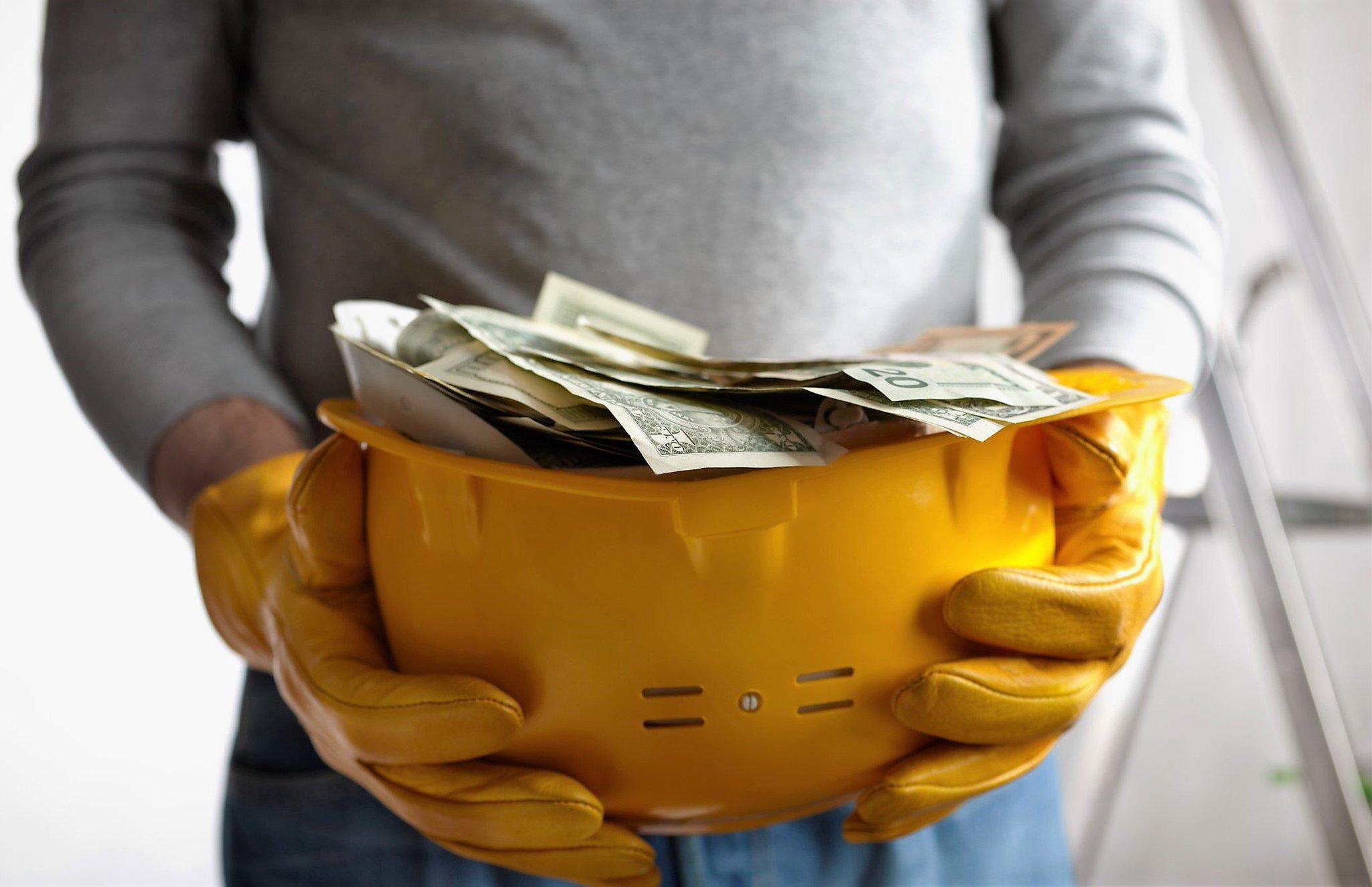 На чем сэкономить при ремонте?