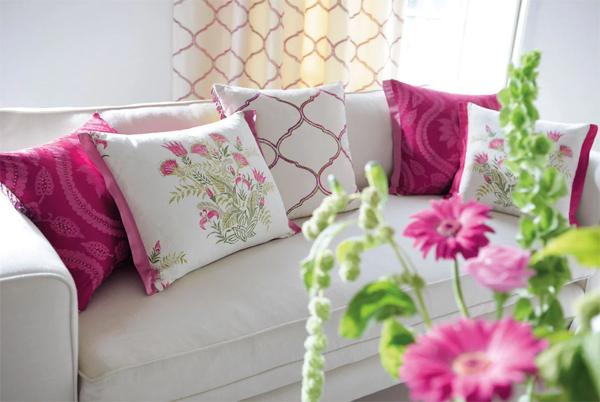 Готовимся к весне: на что обратить внимание в своем доме?