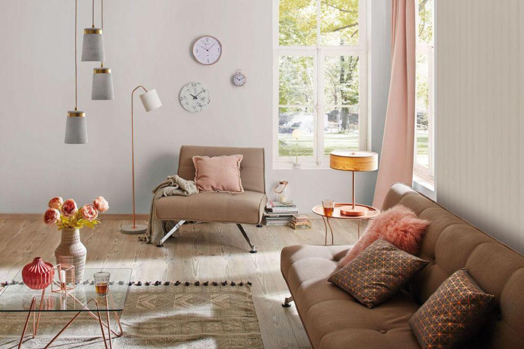 ТОП-5 деталей которые сделают любой дом уютнее
