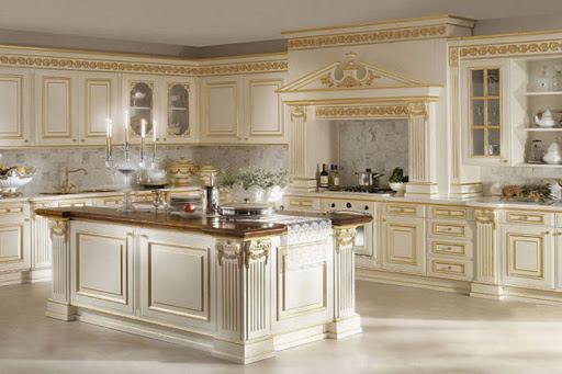 Как правильно выбрать итальянскую мебель и на что обратить внимание