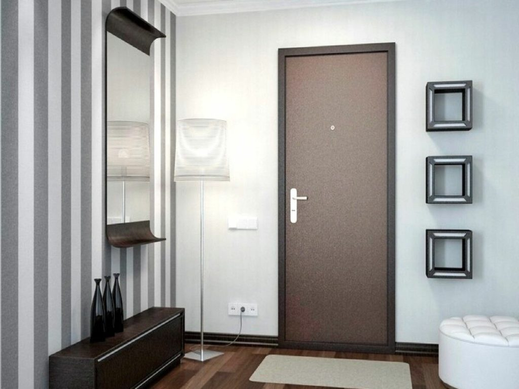Какие двери лучше – импортные или отечественные? Особенности выбора российской и зарубежной продукции