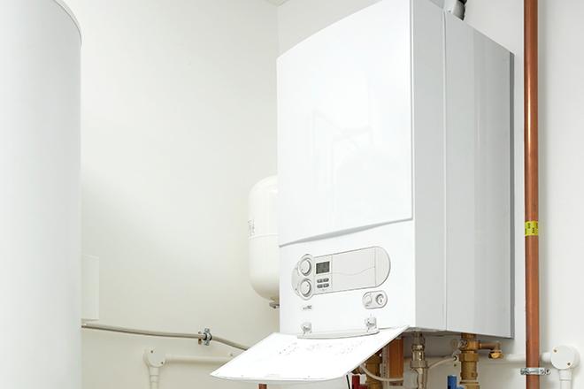 Разновидности газовых горелок